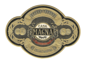 "Cigar News: Casa Magna Issues ""The Casa Magna Challenge"""