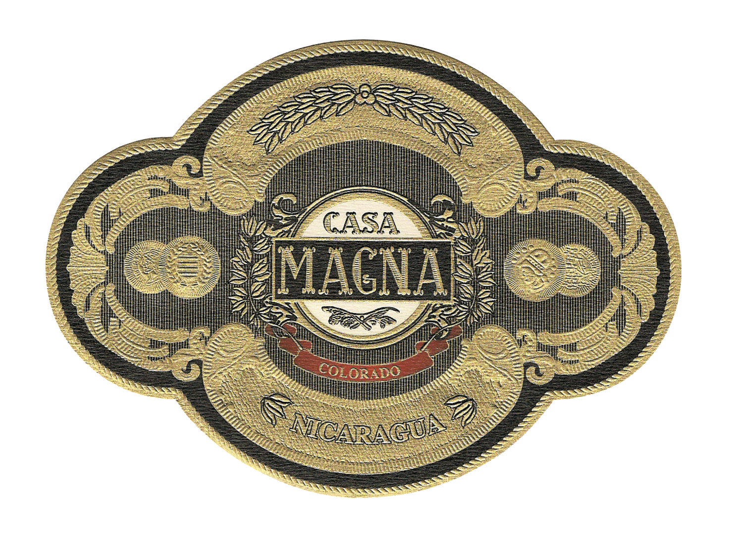 "Cigar News: Casa Magna Issues ""The Casa Magna Challenge"""