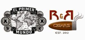Cigar News: El Primer Mundo Liga Miami Making Return for Exclusive Run at R & R Cigars in Tuscaloosa, Alabama (Exclusive)