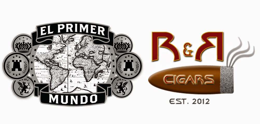 Cigar News: El Primer Mundo Liga Miami Making Return for Exclusive Run at R & R Cigars in Tuscaloosa, Alabama (Exclusive)