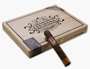 Cigar News: Espinosa Cigars Announces Availability of Espinosa Especial
