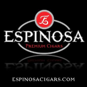 Cigar News: Espinosa Habano Box Pressed Toro to be Showcased at 2016 IPCPR