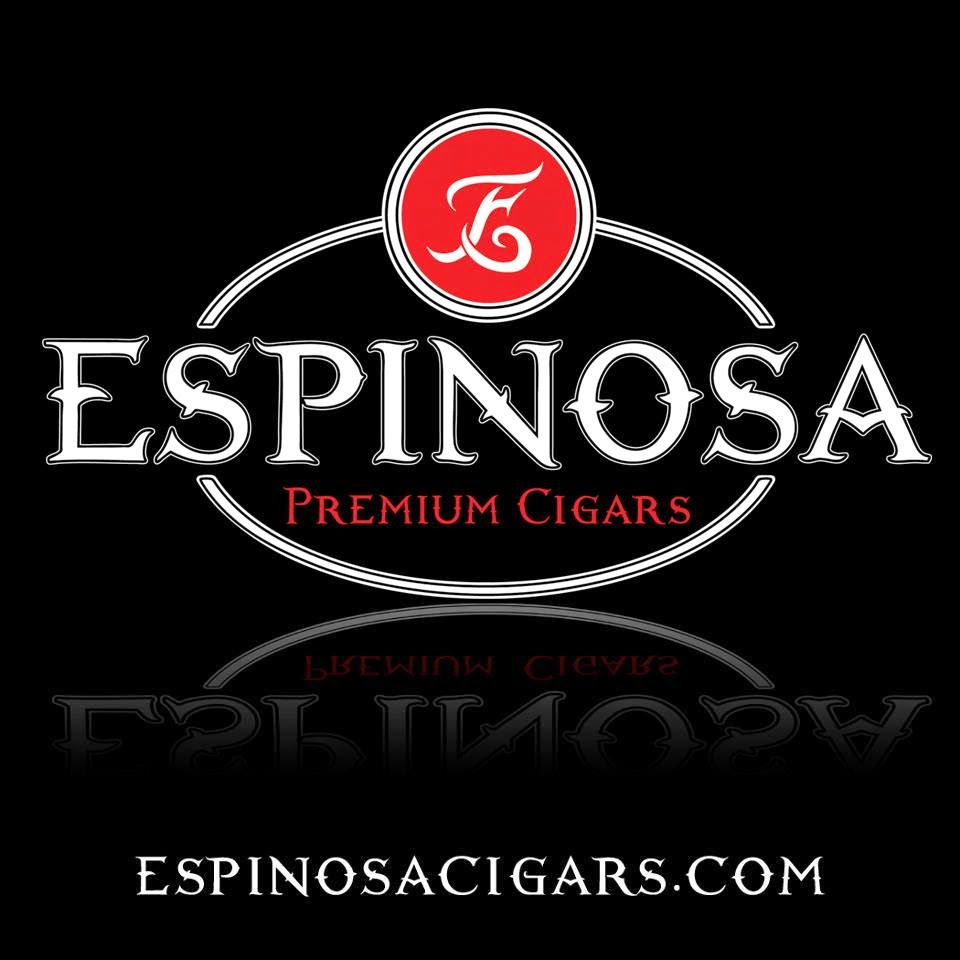 Cigar News: Espinosa Cigars Streamlines Operations and Announces Senior Management Promotions
