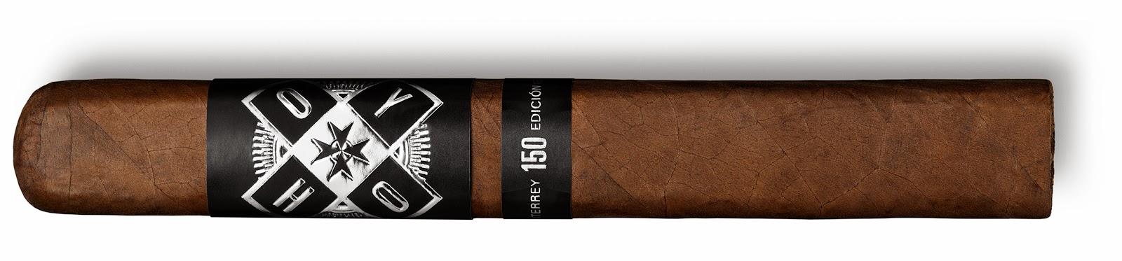 Hoyo_de_Monterrey_Edicion_de_Cumpleanos_150_cigar