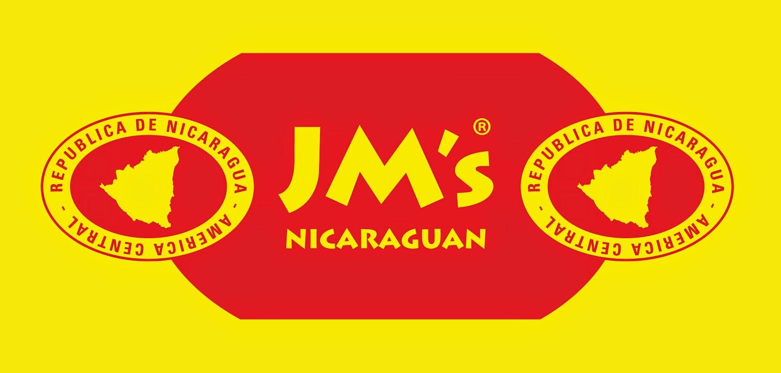 Cigar News: JM Nicaraguan Corojo