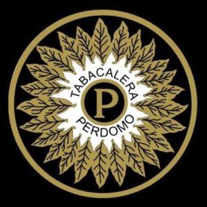 Cigar News: Perdomo Factory Tour Blend