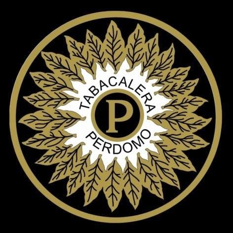 The Blog: A Brief History of Perdomo Cigars by Nick Perdomo