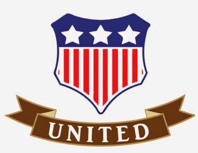 Cigar News: United Cigar Takes Action Against Sale of Counterfeit Cigars