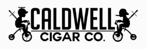 Cigar News: Caldwell Cigar Company Adds Four New Sizes to Caldwell Collection