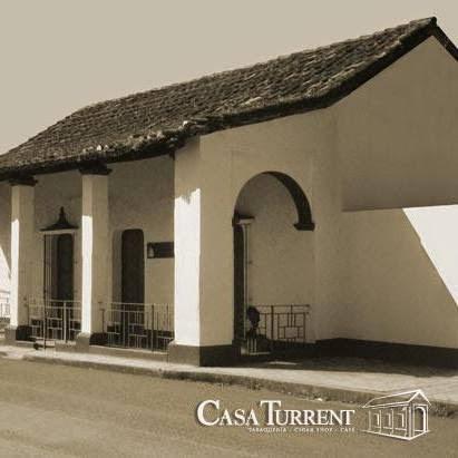 Casa_Turrent