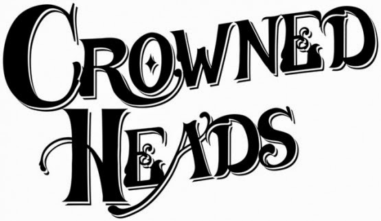 Cigar News: Crowned Heads – The Angel's Anvil 2015 to be TAA Exclusive