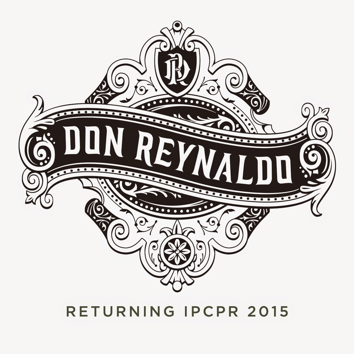 Cigar News: Warped Cigars' Don Reynaldo Returning at 2015 IPCPR