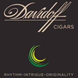 Cigar News: Davidoff Escurio Makes Debut