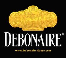 Feature Story: Phil Zanghi Discusses Debonaire 2015 Plans