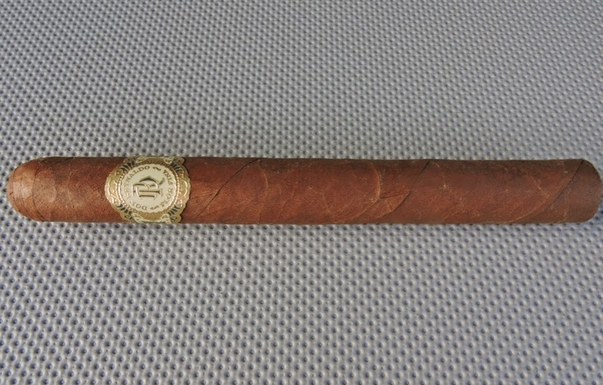 Don-Reynaldo-Royal-Corona-De-Luxe-by-Warped-Cigars