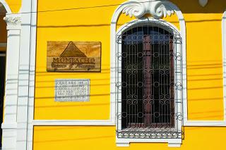Cigar News: Mombacho Cigars S.A. Names Shar Broumand President