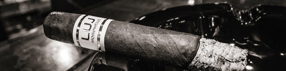 Cigar News: LUJ Cigars to Showcase Four New Offerings at 2015 IPCPR Trade Show