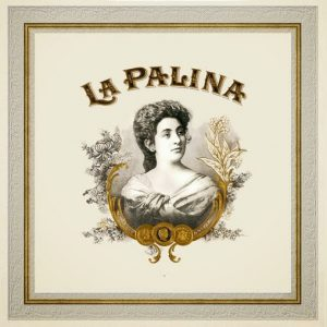 Cigar News: La Palina Bronze Label to be Part of 2017 TAA Exclusive Series