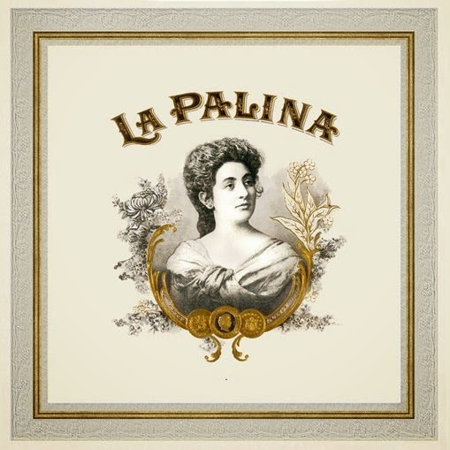 Cigar News: La Palina Silver Label Toro to be Released as a TAA Exclusive