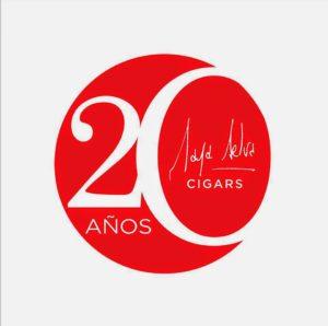 Cigar News: Maya Selva Announces Flor de Selva 20 Años, Flor de Selva Toro, and Rebranding Plans