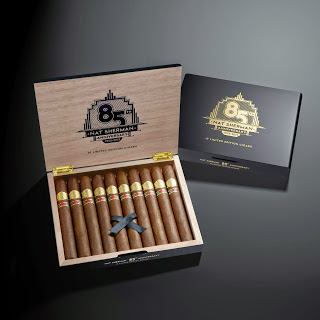 Nat_Sherman_85th_Anniversary