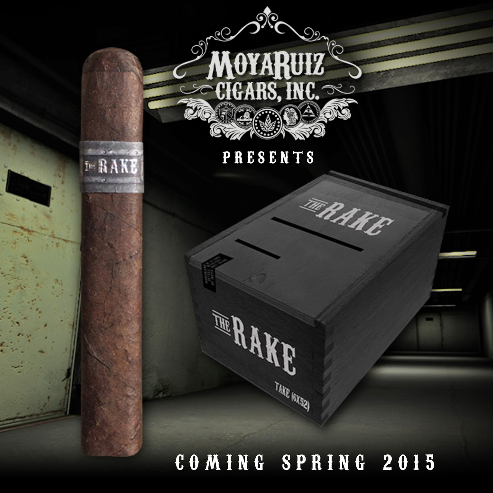 The-Rake-by_MoyaRuiz_Cigars