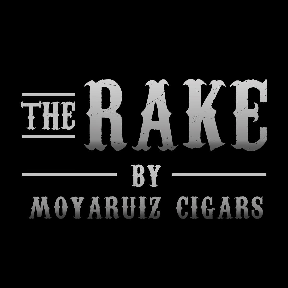 Cigar News: MoyaRuiz Announces Launch for The Rake and First Poker Room