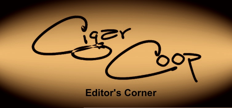 Editor's Corner Volume 4, Number 2: By the Numbers