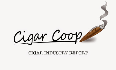 Cigar Industry Report: Volume 5, Number 23 (4/30/16)