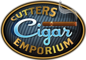 Cigar News: My Father Lounge Exclusive Box-Pressed 7 x 56 for Cutters Cigar Emporium