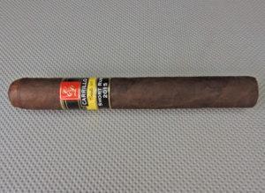 Cigar Review: E.P. Carrillo Short Run 2015 Vencedores