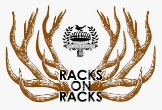 Cigar News: Lost & Found Racks on Racks Heads to Cigar Federation Store