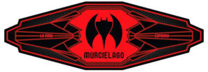 Cigar News: Espinosa Re-Launches Murcielago