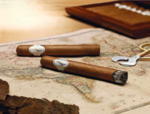 Feature Story: Oettinger Davidoff AG Celebrates 140th Anniversary