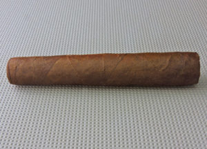 Cigar Pre-Review: RoMa Craft Tobac Neanderthal HN