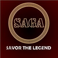 Feature Story: Getting to Know Saga Cigars