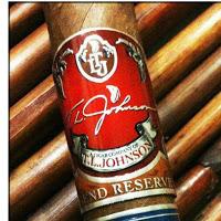 Cigar News: T.L. Johnson Cigars Parts Ways with La Tradicion Cubana