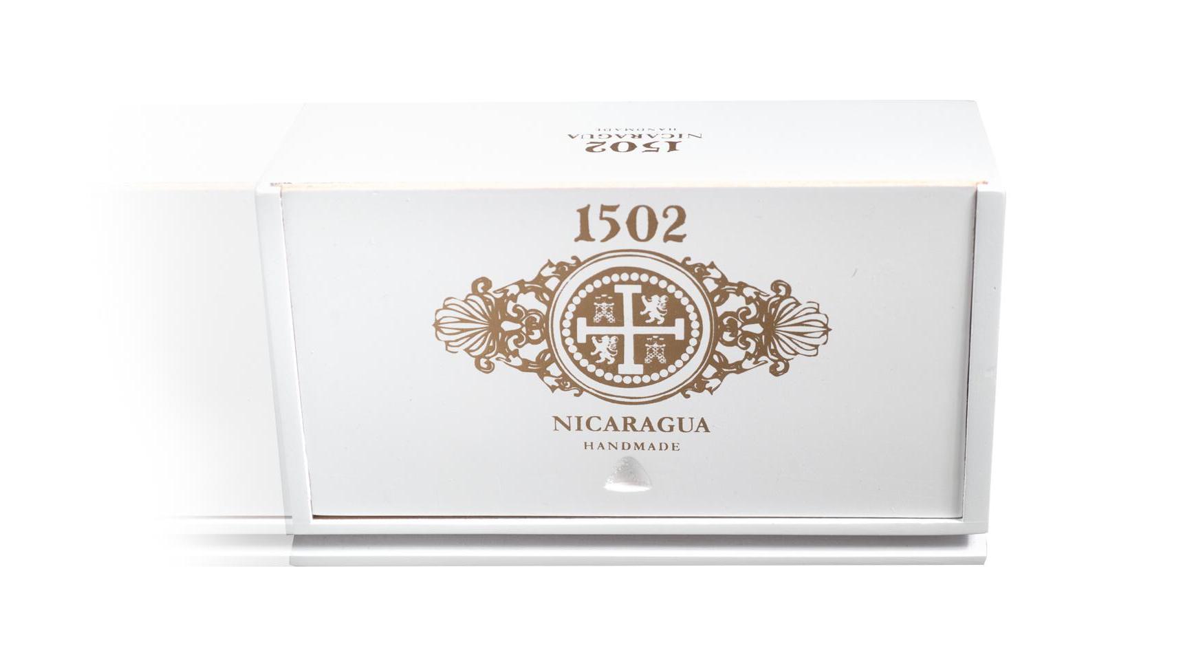 1502_Nicaragua_Churchill_Box
