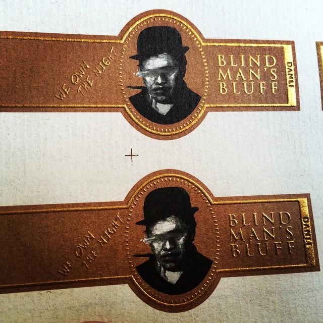 Blind_Man's_Bluff_by_Caldwell_Cigar_Company