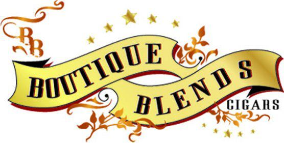 Feature Story: Spotlight on Boutique Blends Cigars at 2015 IPCPR Trade Show