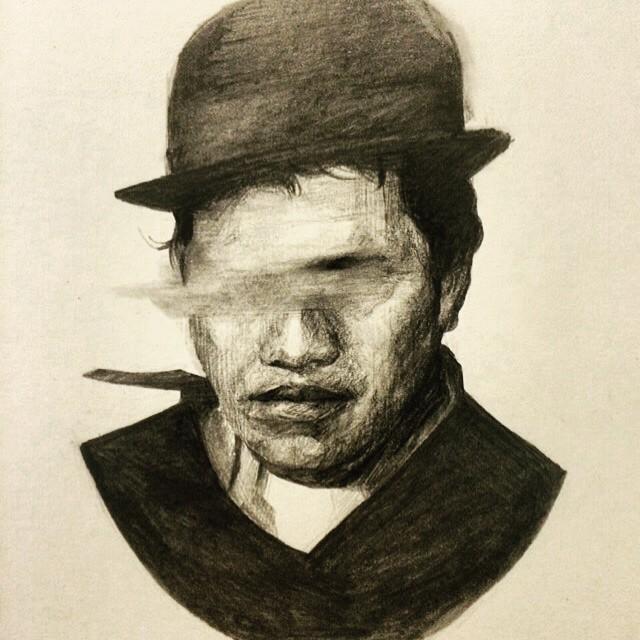 Caldwell_Cigar_Company_Blind_Man's_Bluff