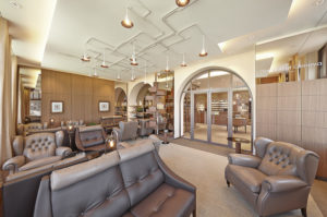 Cigar News: Davidoff Opens Flagship Store in Basel Switzerland