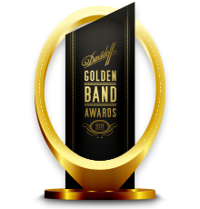 Davidoff_Golden_Band_Awards