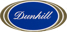 Cigar News: Dunhill Heritage to Launch at 2015 IPCPR Trade Show