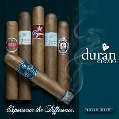 Duran_240X240_AD_06.12.15