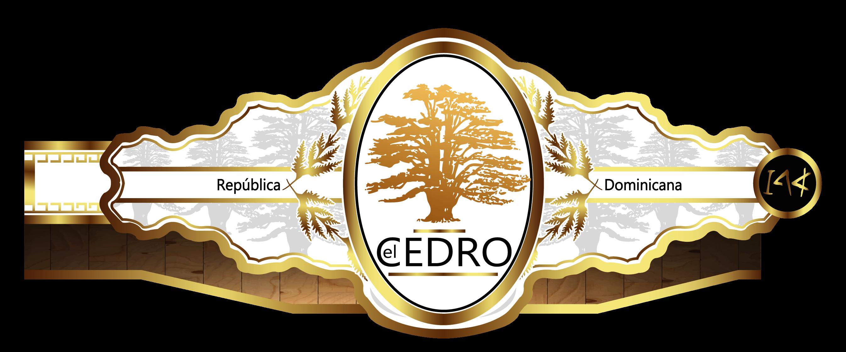 El_Cedro_Band