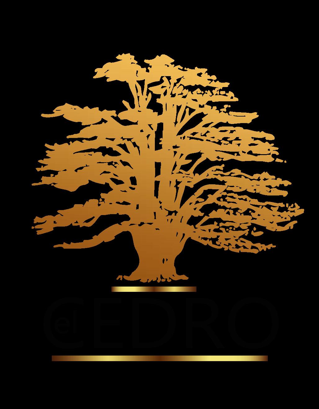 El_Cedro_Logo
