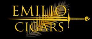Cigar News: Emilio Cigars Names Spencer McGuire Brand Manager