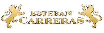 Cigar News: Esteban Carreras Black Cross