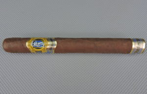 2015 Cigar of the Year Countdown: #17: Falto 20th Aniversario Los Procesos (Part 14 of The Box Worthy 30)